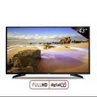 LED TV Panasonic 43G302G 43inci