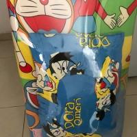 kasur - Doraemon