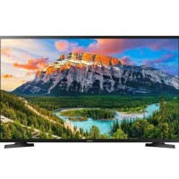 LED SAMSUNG 32 Inch UA32N4300 Smart TV Murah