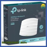Diskon Tplink Wireless Access Point Eap 110
