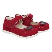 AEMCAZU H323N - Sepatu Bayi Anak Perempuan - Baby Shoes 0 1 2 3 Tahun