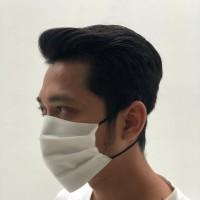 Masker Non Medis (Ready Stock)