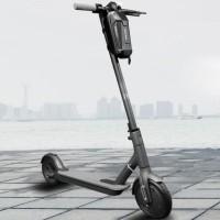 HOT SALE Tas Scooter atau Sepeda Lipat TERJAMIN