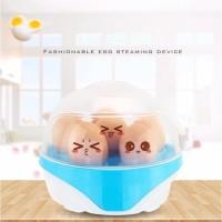 6 Lubang Multifungsi Rebus Telur Otomatis electric cooker egg boiler