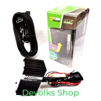 KABEL RELAY LAMPU HEADLAMP / RELAY HEADLAMP MX 11 / KABEL SET RELAY