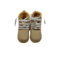 Sepatu Anak Boot B909