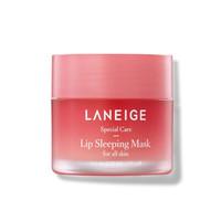 LANEIGE MINI SIZE Lip Sleeping Mask (3gr)