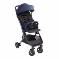 XkQ ~ Aprica Nano Smart Stroller Bayi Kereta BAyi Kereta