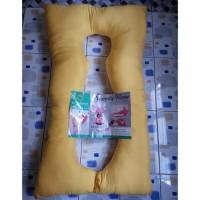 XkQ ~ C901 Bantal Ibu Hamil Menyusui Kebutuhan Omiland Maternit