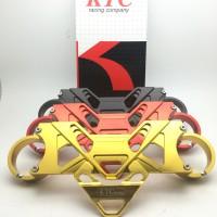 * Stabilizer Shock Depan Ktc Yamaha Nmax