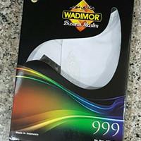 HOT Baju Koko Wadimor tangan panjang TRENDY