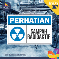 stiker rambu keselamatan label k3 safety sign sticker imo WSKXS-367
