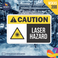 stiker rambu keselamatan label k3 safety sign sticker imo WSKXS-398
