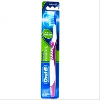 Oral B Sikat Gigi 4 Way Fresh M40 1S