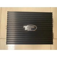 Power Harmonic Drive MX 1200.1