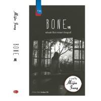 Novel BONE By Mijin Jung