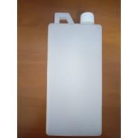 READY Botol Jerigen 1 liter 1L 1 L