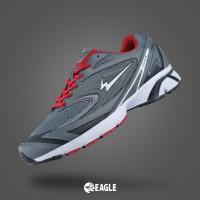 Sepatu Running Eagle Ecolight