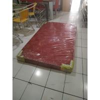 Kasur Busa Kiwi Standar Super Tebal 14cm - KHUSUS MAKASSAR