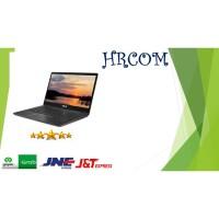 Laptop Asus Zenbook UX331UA i5 8250 8GB 256ssd W10 13.3FHD