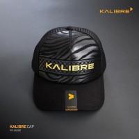 Topi Kalibre Cap art 991496000