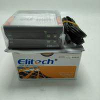 Temperature Controller STC-8080H
