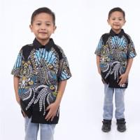 baju anak laki laki baju batik anak baju anak batik