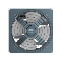 Maspion Exhaust Fan Ventilating Fan MV-3400 NEX