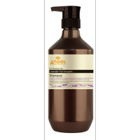 Dancoly Organic Lavender Shampoo 800 ml ( Normal/Thin ) Volume Hair
