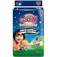Goon Smile Baby Night Pants L30 - L 30