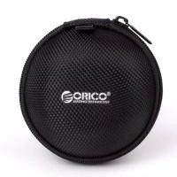 Case/Storage ORICO untuk headset atau penyimpanan kecil lainnya