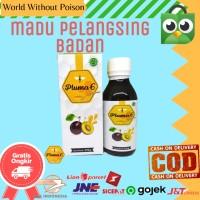 MADU PELANGSING BADAN TUBUH ALAMI PLUMA6