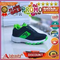 SEPATU VILA/ Sepatu Pria/ Sepatu Running/ Sepatu Sport/ Sepatu nyaman