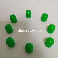 Tutup Pentil Nitrogen N2 Per Pcs