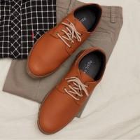 Paulmay Sepatu Sneakers Pria Modena 26