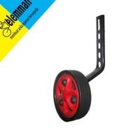 HOT SALE roda samping sepeda TERJAMIN