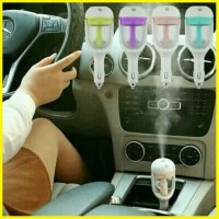 Sinal Car Aromatherapy 1 Otomotif Aksesoris Interior Mobil Parfum Mobi
