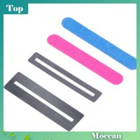 Guitar Bass Fretboard Fret Protector Fingerboard Guards Steel Shim
