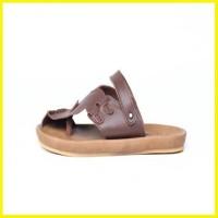 Sepatu Casual Trend Sekarang Terkini Jenis Goodness Neckermann Sandal