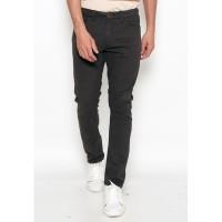 Carvil Jeans Pria EDWIN-DG DK.GREY