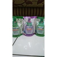 Yuri Hand Soap Foaming 375ml