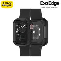 Apple Watch Series 4 / 5 40mm OtterBox EXO EDGE Case