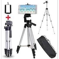 Tripod Weifeng 3110 HP Camera up to 1 Meter Holder U Medium Universal