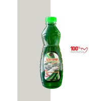 Indo Lemon - Cairan Pencuci Piring 650ml