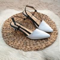 High Heels AMT06