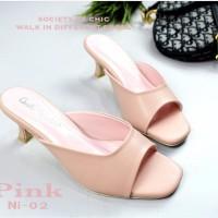High Heels KF03