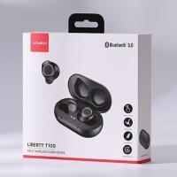 vivan liberty t100 tws true wireless earphone earbud