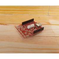 XD-21 Arduino Makey Touch Key USB Board