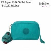 Termurah Pouch Kipling Super