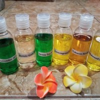 Essential Oil 250 ML